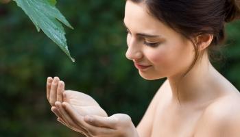 Kvalitná kozmetika a prírodné zložky. Ktoré potrebuje tvoja pleť?