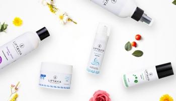 Kozmetika Liptavia: Predstavujeme produktové rady
