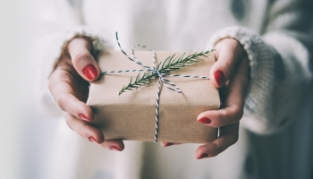 Vianočný darček pre kamarátku: Kvalitné sérum akrém