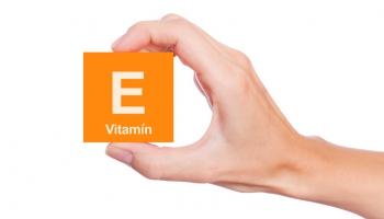 Vitamín E: Spoznaj jeho zázračné účinky